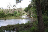 Picture relating to Tenthill Creek - titled 'Tenthill Creek'