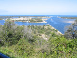 Picture of / about 'Lakes Entrance' Victoria - Lakes Entrance