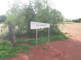 Picture relating to Karara - titled 'Karara Homestead'