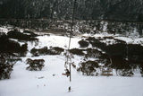Picture relating to Thredbo Village - titled 'Thredbo Village NSW 1968'