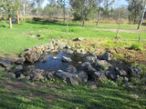 Picture of / about 'Ban Ban Springs' Queensland - Ban Ban Springs