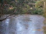 Picture of / about 'Plenty River' Victoria - Plenty River