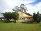 Picture of / about 'Woodburn' New South Wales - Woodburn