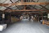 Picture relating to Jondaryan Woolshed - titled 'Jondaryan Woolshed'