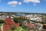 Picture relating to Port Macquarie - titled 'Port Macquarie'