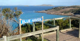 Picture relating to Esperance - titled 'Blue Haven Esperance'