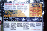 Picture relating to Moranbah - titled 'Moranbah'