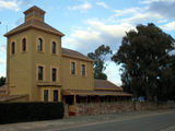 Picture of / about 'Laura' South Australia - The brewery