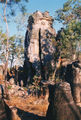 Picture relating to Litchfield National Park - titled 'Litchfield National Park'