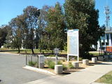 Picture relating to Echuca - titled 'BRit Campus Echuca'