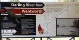Picture relating to Wentworth - titled 'Darling River Information Wentworth'