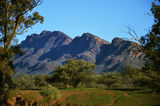 Picture relating to Elder Range - titled 'Elder Range'