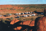 Picture relating to Devils Marbles - titled 'Devils Marbles'