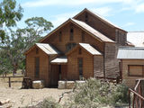Picture relating to Warrock Pastoral Station Complex - titled 'Warrock Pastoral Station '