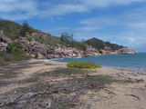 Picture relating to Magnetic Island - titled 'Radical Bay Magnetic Island'