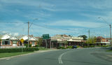 Picture relating to Boorowa - titled 'Boorowa'