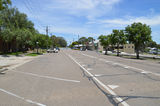 Picture relating to Marulan - titled 'Marulan - Main Street'