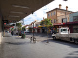 Picture of / about 'Redfern' New South Wales - Redfern 1