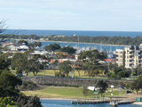 Picture relating to Lakes Entrance - titled 'Lakes Entrance'