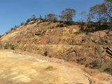 Picture relating to Brukunga (Gibralter)(Nairne) Mine - titled 'Brukunga (Gibralter)(Nairne) Mine'