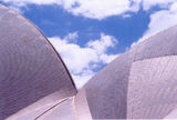 Picture relating to Sydney - titled 'Sydney Opera House'