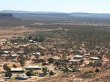Picture of / about 'Santa Teresa' the Northern Territory - Santa Teresa NT