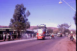 Picture relating to Alice Springs - titled 'Northern Territory - Alice Springs 1963'