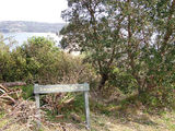 Picture relating to Barrenjoey Head - titled 'Barrenjoey Head 14'
