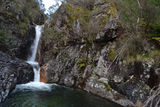 Picture relating to Lower Rollasons Falls - titled 'Lower Rollasons Falls'
