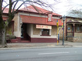 Picture relating to Hahndorf - titled 'The Hahndorf Chinese Restaurant'