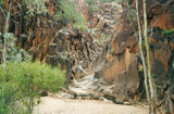 Picture relating to Sacred Canyon - titled 'Sacred Canyon'