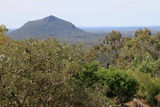 Picture relating to Glasshouse Mountains National Park - titled 'Glasshouse Mountains National Park'