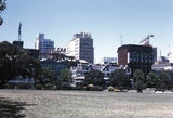 Picture relating to Perth - titled 'Perth WA 1970'