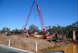 Picture relating to Angellala Creek - titled 'Angellala Creek Bridge Reconstruction'