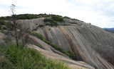 Picture relating to Bald Rock - titled 'Bald Rock'