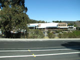 Picture of / about 'Mittagong' New South Wales - Mittagong RSL Club