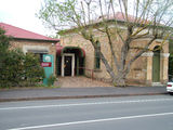 Picture relating to Mount Barker - titled 'Mount Barker Courthouse'