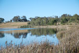 Picture relating to Rowes Lagoon - titled 'Rowes Lagoon'