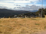 Picture relating to Mount Buller Alpine Village - titled 'Mount Buller Alpine Village'