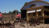 Picture of / about 'Jamestown' South Australia - Jamestown