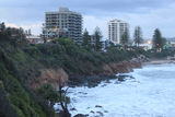 Picture relating to Coolum Beach - titled 'Coolum Beach'