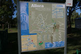 Picture relating to Allora - titled 'Allora'