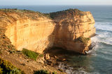 Picture relating to Great Ocean Road - titled '12 Apostles Headland - Great Ocean Road'