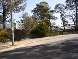 Picture of / about 'Hill Top' New South Wales - Hill Top 6