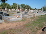 Avenel Cemetery - Gazetted 1863 - 5 Acres - 7 of 8 images