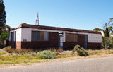Picture relating to Kalgoorlie - titled 'Pub at Widgiemooltha'