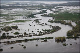 Picture relating to Corroboree Billlabong - titled 'Corroboree Billlabong'