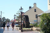 Picture of / about 'Windsor' New South Wales - Windsor