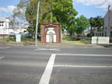 Picture relating to Toowoomba - titled 'Toowoomba'
