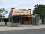 Picture of / about 'Dimboola' Victoria - Dimboola